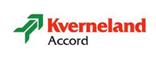 kverneland-accord