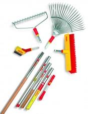 J & W Tait Ltd, Kirkwall - Garden tools