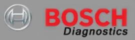 garage-services-logo2