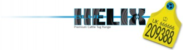 cattle tag
