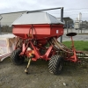 3 metre Accord DL Seeder