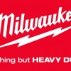 Black Friday Specials on all in stock Milwaukee tools