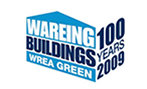 wareing-buildings