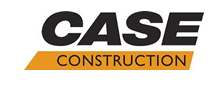 case-construct