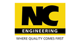 nc-engineering